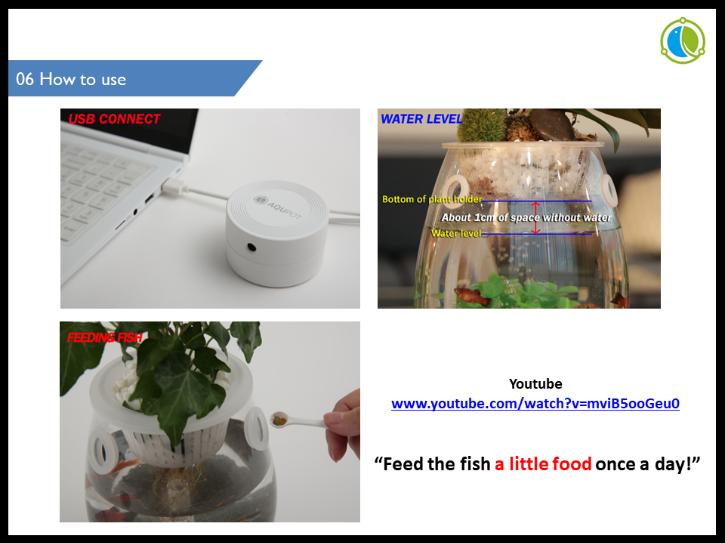 영문 슬라이드1 (7).PNG