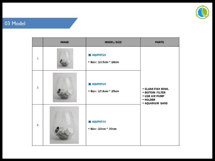 영문 슬라이드1 (4).PNG