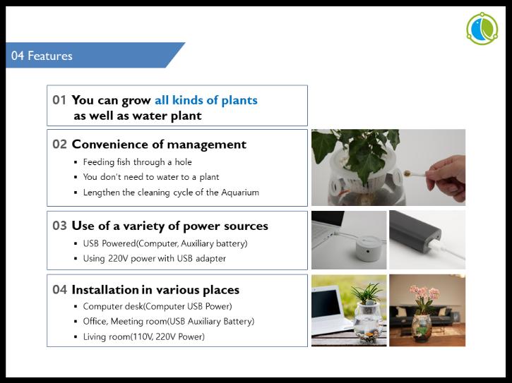 영문 슬라이드1 (5).PNG