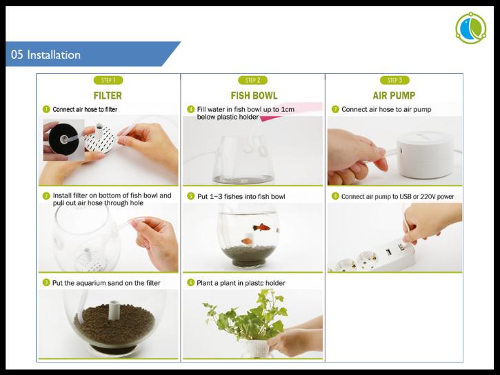 영문 슬라이드1 (6).PNG